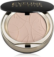 Фото Eveline Cosmetics Celebrities Beauty №22 Natural