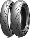 Фото Michelin Commander III Cruiser (130/90B16 73H) TT/TL REINF Front/Rear