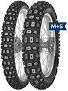 Фото Mitas MC 23 Rockrider (120/90-18 65R) TL Rear