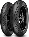 Фото Pirelli Angel CiTy (110/70-17 54S) TL Front/Rear