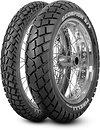 Фото Pirelli Scorpion MT 90 A/T (80/90-21 48S) TT Front