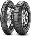 Фото Pirelli Scorpion Rally STR (130/80R17 65V) TL Rear