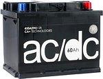 Аккумуляторы для авто AC/DC