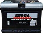 Фото Berga Power Block 60 Ah (PB-N2, 560 409 054)
