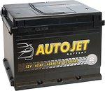 Аккумуляторы для авто Autojet