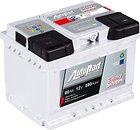 Аккумуляторы для авто Autopart