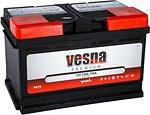 Фото Vesna Premium 75 Ah (0) (415075, 57510, PR75)