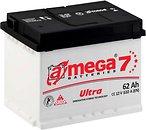 Аккумуляторы для авто A-mega