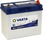 Фото Varta Blue Dynamic 45 Ah (B31) (545 155 033)