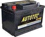 Аккумуляторы для авто Autotec