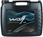 Фото Wolf Official Tech 75W-80 ZF 20 л