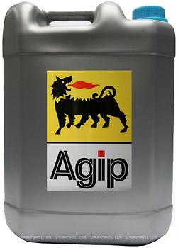 Фото Agip ATF II D 20 л