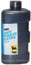 Фото Agip Antifreeze Extra 1 л