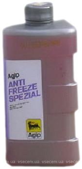 Фото Agip Antifreeze Spezial 1 л