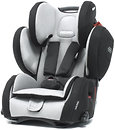 Фото Recaro Young Sport Hero
