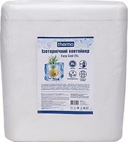 Фото Thermo Easy Cool 25L