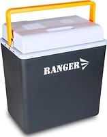 Фото Ranger Cool 20L (RA 8847)