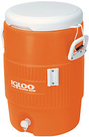 Фото Igloo 5 Gallon Seat Top