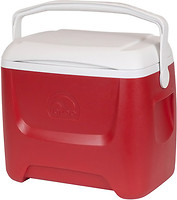Фото Igloo Island Breeze 28 Red (44547)