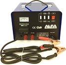 Зарядные устройства автомобильные AL-FA