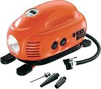 Фото Black&Decker ASI 200