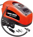 Фото Black&Decker ASI 300