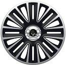 Колпаки на колеса автомобиля Argo