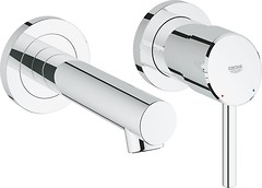 Фото Grohe Concetto 19575001