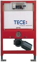 Фото TECE profil 9.300.001