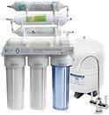 Фильтры для воды AquaMarine