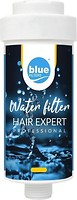 Фото Bluefilters Hair Expert Professional