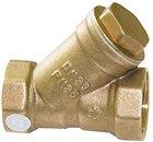 Фильтры для воды Aquavita