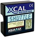 Фильтры для воды Aquamax