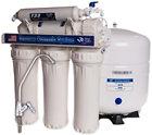 Фильтры для воды A. O. Smith