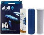 Картриджи к фильтрам и очистителям Atoll