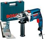 Фото Bosch GSB 16 RE (0615990L2N)