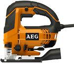 Электролобзики AEG