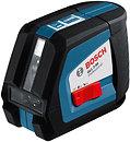 Фото Bosch GLL 2-50 Professional (0601063105)