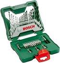 Набори ручних інструментів Bosch
