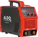 Сварочное оборудование Aldo