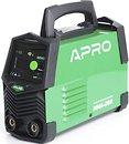 Сварочное оборудование APRO