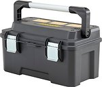 Фото Stanley Fatmax Cantiliver Pro 20