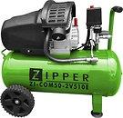 Фото Zipper ZI-COM50-2V510E