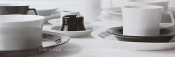 Фото Aparici декор Neutral Cocina-C 29.8x89.5