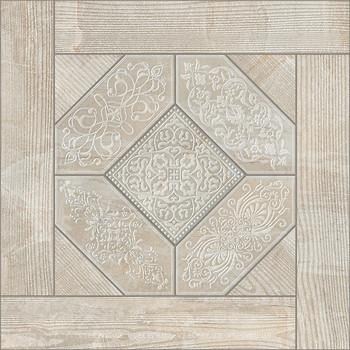 Фото Absolut Keramika плитка напольная Avignon Arce 45x45