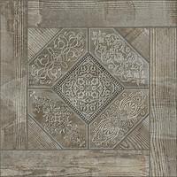 Фото Absolut Keramika плитка напольная Avignon Teka 45x45
