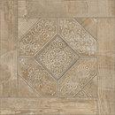 Керамическая плитка Absolut Keramika