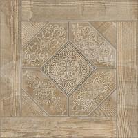 Фото Absolut Keramika плитка напольная Avignon Roble 45x45