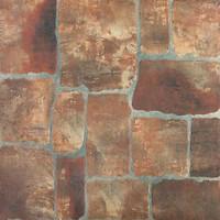 Фото Zeus Ceramica плитка Cottage Red 30x60 (ZNXCT2)
