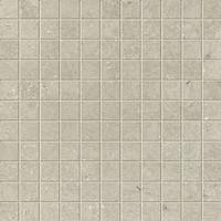Фото Tubadzin мозаика Timbre Cement 29.8x29.8